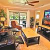 1519 Cape Coral PKY W - 1519 Cape Coral Parkway West, Cape Coral, FL 33914