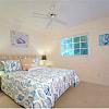 2808 SW 35th ST - 2808 Southwest 35th Street, Cape Coral, FL 33914