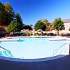 Abbotts Creek - 1000 Abbotts Creek Cir, Kernersville, NC 27284