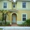 12927 SW 31st Ct - 12927 Southwest 31st Court, Miramar, FL 33027