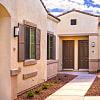 Avilla Heights - 255 E Chandler Heights Rd, Chandler, AZ 85248