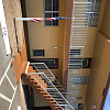 7200 NW 5th Court - 7200 Northwest 5th Court, Margate, FL 33063