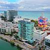3411 Indian Creek Dr - 3411 Indian Creek Drive, Miami Beach, FL 33140
