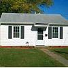 5 Phelps Circle - 5 Phelps Circle, Hampton, VA 23663