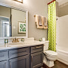 The Quinn at Westchase - South - 2103 Hayes Road, Houston, TX 77077