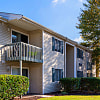 Woodshire Apartments - 149 S Budding Ave, Virginia Beach, VA 23452