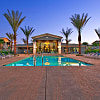 Lyric Apartments - 304 E Silverado Ranch Blvd, Las Vegas, NV 89123