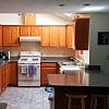 338 South St - 338 South Street, Northborough, MA 01532