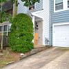 11109 STAGESTONE WAY - 11109 Stagestone Way, Bull Run, VA 20109