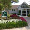Twin Ridge Apartments - 1901 Snow Meadow Ln, Baltimore, MD 21209