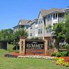 The Summit of Shreveport - 6051 Roma Dr, Shreveport, LA 71105