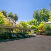 Capitol View - 1021 G Street, Sacramento, CA 95814