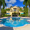 The Hamptons on Heron Bay - 11100 Heron Bay Blvd, Coral Springs, FL 33076