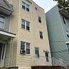 407 KENNEDY BLVD - 407 Kennedy Blvd, Bayonne, NJ 07002