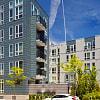 35 William T Morrissey Blvd Unit 17 - 35 William T. Morrissey Boulevard, Boston, MA 02125