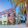 NMS 11665 - 11665 W Mayfield Ave, Los Angeles, CA 90049