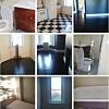 29 Beech Glen St - 29 Beech Glen Street, Boston, MA 02119