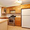 831 SHERIDAN Place - 831 Sheridan Place, Downers Grove, IL 60515