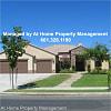 1904 Ordsall St - 1904 Ordsall Street, Bakersfield, CA 93311