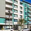 Hikari - 375 E 2nd St, Los Angeles, CA 90012