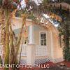 322 NW 8th St - 322 Northwest 8th Street, Gainesville, FL 32601