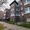 7240 S Yates Blvd - 7240 S Yates Blvd, Chicago, IL 60649