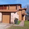 1140 Royal Crest Dr - 1140 Royal Crest Drive, Killeen, TX 76549