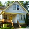 12309 Carrington Ave - 12309 Carrington Avenue, Cleveland, OH 44135