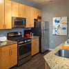 Residences at Congressional Village - 198 Halpine Rd, Rockville, MD 20852