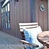 8624 Boundary Ave N2 - 8624 Boundary Avenue, Anchorage, AK 99504