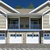 Woodmont Knolls - 200 Woodmont Drive, Morristown, NJ 07927