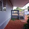 17431 E Meadow Lane - 17431 East Meadow Lane, Spring Valley, AZ 86333