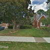 1584 Hampton - 1584 Hampton Road, Grosse Pointe Woods, MI 48236