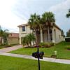 4213 Troon Place - 4213 Troon Place, Fort Pierce, FL 34947