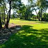 18810 Walker Rd - 18810 Walker Road, Lutz, FL 33549