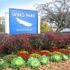 Wing Park Apartments - 6 Tivoli Place, Elgin, IL 60123