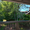 Redmond Court - 14629 NE 37th Pl, Bellevue, WA 98007