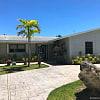 19901 SW 103rd Ave - 19901 Southwest 103rd Avenue, Cutler Bay, FL 33157