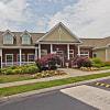 Heritage Lake - 1105 Lake Heritage Way, Knoxville, TN 37922