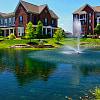 Strathmoor - 5541 Bowland Pl, Columbus, OH 43016