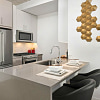 Sienna - 423 E Ohio St, Chicago, IL 60611