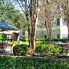 Waters Park - 3401 Parmer Ln W, Austin, TX 78727