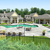 Greystone Pointe - 10905 Hawkes Bay Way, Knoxville, TN 37932