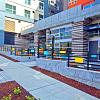 Ava Queen Anne - 330 3rd Ave W, Seattle, WA 98119