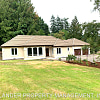 22322 S GRAPEVINE RD - 22322 South Grapevine Road, Stafford, OR 97068