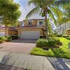 2426 Laurentina LN - 2426 Laurentina Lane, Cape Coral, FL 33909