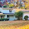 14713 FLINTS GROVE PL - 14713 Flints Grove Place, North Potomac, MD 20878