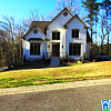 2495 HUNTINGTON GLEN DR - 2495 Huntington Glen Drive, Homewood, AL 35226