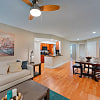 Rolling Brook Village - 1723 Long Shadows Ct, Lake Ridge, VA 22192