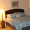 504 BEATRICE STREET - 504 Beatrice Street, Venice, FL 34285